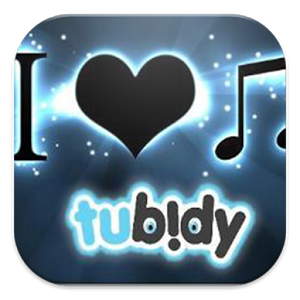 Free Download Tubidy Android App, APK Install, PC